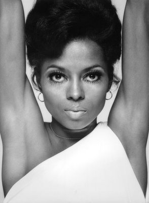 diana ross 718701 My FAVE Diana Ross song