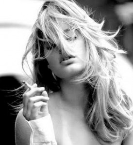 http://www.thegmanifesto.com/wp-content/uploads/2009/08/a-classic-double-cigarette-light-move-274x300.jpg