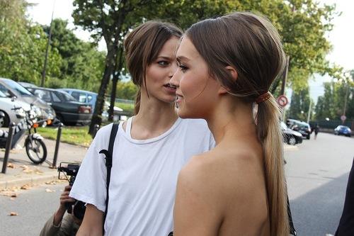 Riga prostitutes